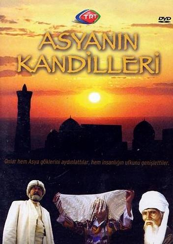 https://derinmillet2023.files.wordpress.com/2013/07/asyanin-kandilleri.jpg